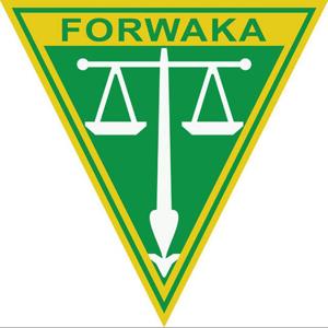 FORWAKA+20170619_180027