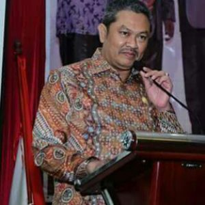 presiden KAI