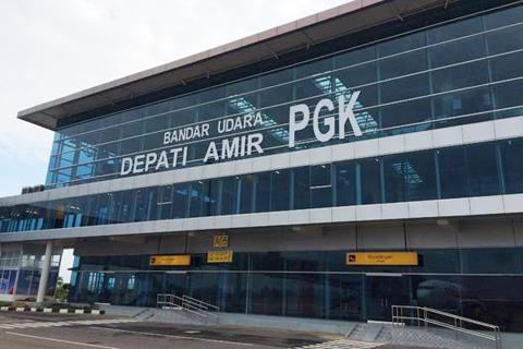 ap-ii-resmikan-terminal-baru-bandara-depati-amir-v5w